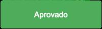 status-aprovado