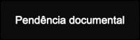 status-pendencia-doc